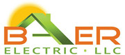 Baer Electric