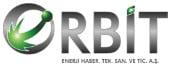 Orbit Enerji A.S.