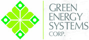 Green Energy Systems Corp.