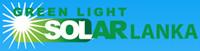 Green Light Solar Lanka (Pvt.) Ltd.