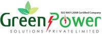 Green Power Solutions (P) Ltd.