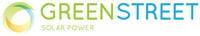 Green Street Solar Power