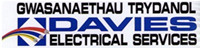 Davies Electrical Services