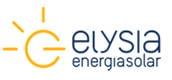 Elysia Energia Solar