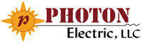 Photon Electric, LLC