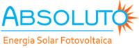Absoluto - Energia Solar Fotovoltaica