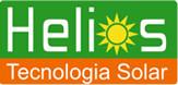 Helios Tecnologia Solar SA de CV