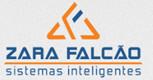 Zara Falcão