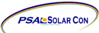 PSA - Solar Con