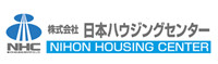 Nihon Housing Center