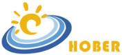 Hober Technology Co., Ltd.