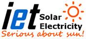 IET Solar