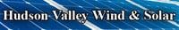 Hudson Valley Wind & Solar