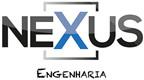 Nexus Engenharia