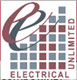 Electrical Unlimited Inc