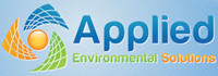 Applied Environmental Solutions Pty Ltd