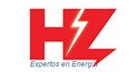 HZ Expertos en Energía