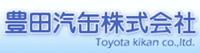 Toyota Kikan Co., Ltd