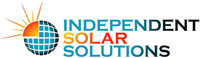 Independent Solar Solutions
