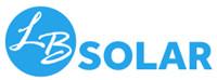 LB Solar