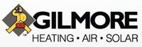 Gilmore Heating Air & Solar