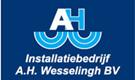 Installatiebedrijf A.H. Wesselingh BV