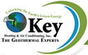 Key Heating & Air Conditioning, Inc.