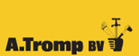 Installatiebedrijf A. Tromp BV