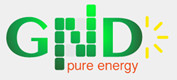 GND Solar