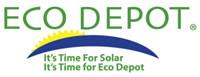 Eco Depot, Inc.