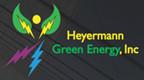 Heyermann Green Energy, Inc.