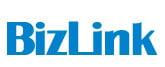 BizLink Technology, Inc.