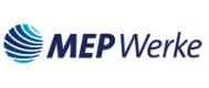 MEP Werke GmbH