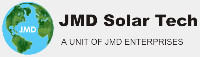 JMD Solar Tech