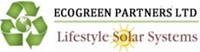 Eco Green Partners Ltd