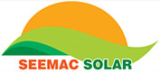 Seemac Photovoltaic P. Ltd.