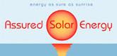 Assured Solar Energy