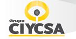 Grupo Ciycsa