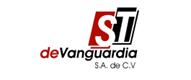 ST de Vanguardia S.A de C.V