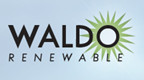 Waldo Renewable Electric, LLC