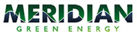 Meridian Green Energy International Limited