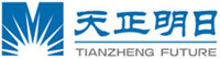 Nanjing Tianzheng Future Automation Co., Ltd.