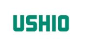USHIO Inc