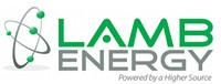 Lamb Energy