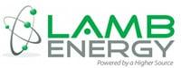 Lamb Energy Inc.