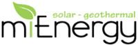 MiEnergy Inc.