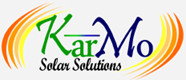 Karmo Solar Solutions