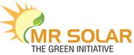 Mr Solar Australia