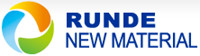 Suzhou Runde New Material Co., Ltd.