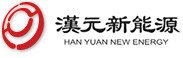 Han Yuan New Energy Co., Ltd.